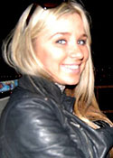 Belarusian dating - Id0999495031